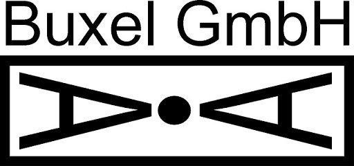 Buxel GmbH